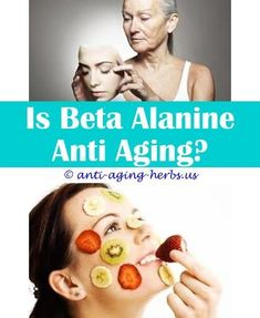 Best anti aging skin care products on a budget.Anti fungal soothing skin one anti aging skin care - Anti Aging. Dr Oz Anti Aging, Anti Aging Night Cream, Creme Anti Age, Anti Aging Tips, Anti Aging Serum, Best Anti Aging, Anti Aging Skin Care, Aging Cream, Pimples Remedies