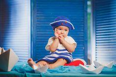 Лето не задалось и прекрасный хлопок и идеи лежат пока в коробочках и ждут своего звездного часа! __________________________________ #newbornaccessories #newborn #knittingprops #photoprops #newbornphoto #props #newbornprops #best_newborn_photo #knitting #вязание #фотореквизит #аксессуарыдляноворожденных #реквизитдляфотосессии #юлинывязанки #одеждадляноворожденного #фотомалыша #фотографноворожденных #newbornphotographer #фотосессияноворожденных #julyprops #julyaccessories #julyknitting…