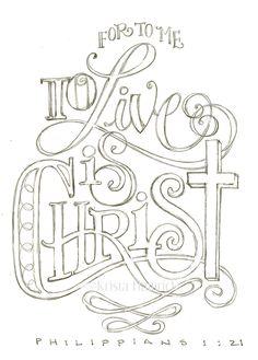 Sketchy   Krista Hamrick Illustration