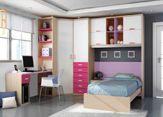 Mobila dormitor camera copil, dormitoare copii ieftine, mobilier pentru copii Entryway, Furniture, Home Decor, Entrance, Decoration Home, Room Decor, Door Entry, Mudroom, Home Furnishings