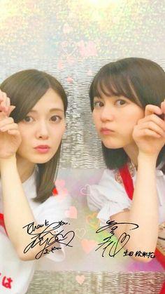 Ikuta Erika, Japan Girl, Girl Group, Have Fun, Idol, Romantic, Celebrities, Pretty, Cute