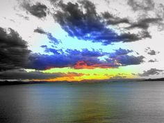 Panoramio is no longer available Greek, Community, Sky, Sunset, World, Nature, Outdoor, Heaven, Outdoors