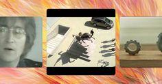 Digitale Imagination - Imagination und Erinnerung - Theorie und Projekt / Idee, Konzept und Kreativität Playing Cards, Polaroid Film, Theory, Concept, Memories, Projects, Game Cards