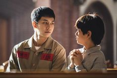 Lee Seung Gi, Seo Joon, Last Episode, Thriller, Kdrama, Singer, Actors, Face, Singers