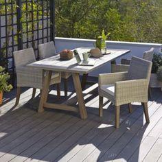 15 best garden images garden furniture sets outdoor life outdoor rh pinterest com
