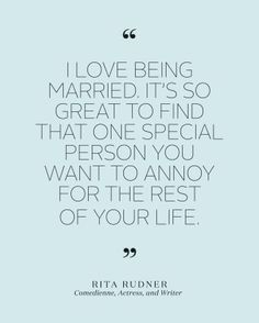Bridal Shower Quotes To Set The Mood At The Pre-Wedding Bash | Martha Stewart Weddings
