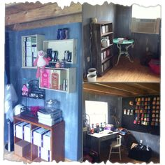 My Scentsy Home Office Www Basketpartybyluci Scentsy Us