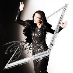 Former NIGHTWISH singer Tarja Turunen played two shows at this year's edition of…