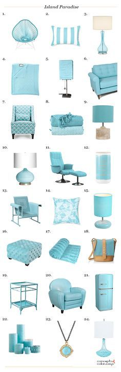 Come get amazed by the best blue inspiration. See more pieces at http://essentialhome.eu/