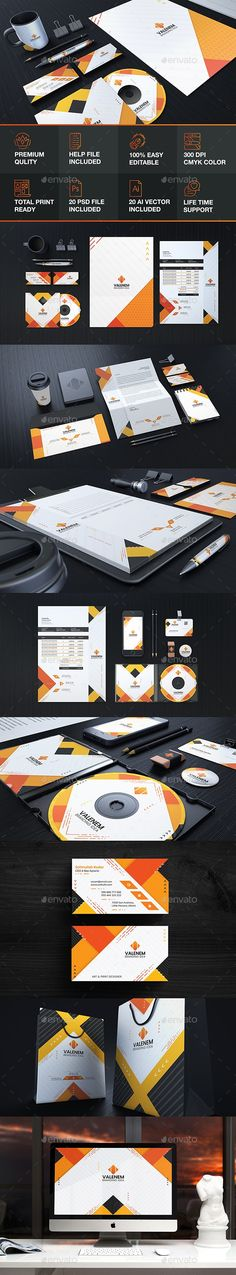 MILIANA CORPORATE BUSINESS STATIONARY IDENTITY IS CLEAN & CLEAR VERY POWERFUL COMPLETE PACKAGED DESIGN. THIS SMART AND HIGH QUALITY CORPORATE IDENTITY PACK TEMPLATES. IT IS FULLY EDITABLE. EASY TO CHANGE COLOR & TEXT. THIS TEMPLATE IS OWNED THE NEXT GENERATION ORGANIZED STYLES. YOU CAN GET A CLEAN & CLEAR PRINT LAYOUT BECAUSE WE MAKE IT PRINT READY FOR YOU.