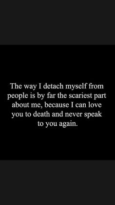Real Quotes, I'm Done Quotes, Being Done Quotes, When Its Over Quotes, Tired Of Life Quotes, Life Sucks Quotes, Over Thinking Quotes, Bad Mood Quotes, Selfish Quotes