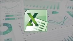 Watch Now: Introduction to Microsoft Excel 2010; Introduction to Microsoft Excel 2010