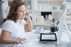 Ways Blogging Can Help Your Job Search