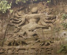Tripura, the land of fourteen gods and million statues-http://www.tripura.org.in/hindu.htm?ref=driverlayer.com/image