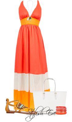 "Farb- und Stilberatung mit www.farben-reich.com # ""NADA"" by stylisheve on Polyvore"