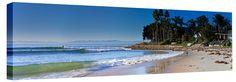 Rincon Bliss  http://www.greatbigphotos.com/product/beach/rincon-bliss-panoramic-canvas-prints/ #BeachCanvasWallArt, #BeachFramedArt, #BeautifulCanvasArt, #California, #CanvasArt, #CanvasBeachPrints, #CanvasPhotoArtPrints, #CanvasPhotos, #CanvasPictures, #CanvasPrints, #CoastalArt, #FramedWallArt, #GalleryWrappedCanvasPrints, #GreatBigCanvasArt, #GreatBigPhotos, #GreatCanvasPrints, #LargeCanvasWallArt, #MuseumQualityArtPrints, #PanoramicCanvas, #PanoramicPhotoPrints, #Photo