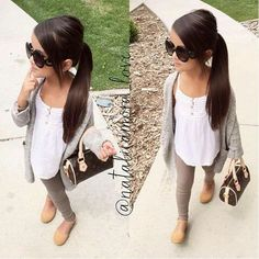 Find More at => http://feedproxy.google.com/~r/amazingoutfits/~3/465Nja12isk/AmazingOutfits.page