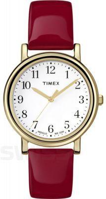 Zegarek damski Timex T2P464