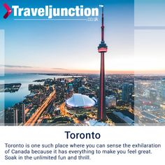 Finding cheap flight deals & cheap air tickets is tiring task! Get in touch with TravelJunction UK for cheap flight tickets! Cheap Air Tickets, Cheap Flight Tickets, Airline Tickets, Tickets Online, Backpacking Canada, Canada Travel, Air Ticket Booking, International Flight Tickets, Cheap Flight Deals