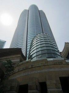 Conheça a cidade de Tóquio, Honshu – Japão  |    Saiba mais ✈ http://vejapixel.co/11AvD8i