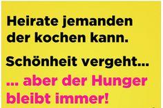 funpot: hunger.gif von wurm
