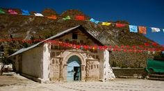 BBC - Travel - Reviving Chile's Andean heritage : Cultural Activities, Chile