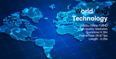World Map Technology #Background, #BomMan, #Business, #Connecting, #Corporate, #Dark, #Global, #HiTech, #Lines, #Map, #Network, #News, #Plexus, #Presentation, #Technology, #World https://goo.gl/lp9g6x