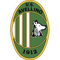 US_Avellino__70_s_logo