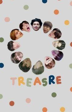 Treasure Planet, Treasure Maps, Cellphone Wallpaper, Iphone Wallpaper, You Are My Treasure, Kpop Entertainment, Yg Artist, Cartoon Edits, Yg Entertaiment