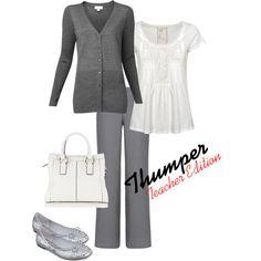 Thumper: Teacher Edition
