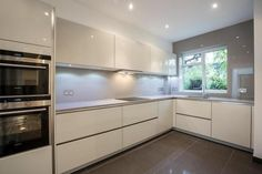 House for sale in Warwick Place, Little Venice, Maida Vale, London W9 - 28298747