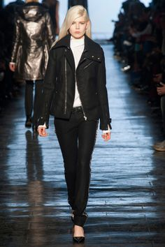 FALL 2014 RTW DIESEL BLACK GOLD COLLECTION