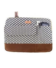 Housse d'ordinateur Laptop Sleeve 14'                                                                                                                                                                                 Plus