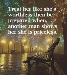 inspirational breakup quotes on pinterest breakup quotes