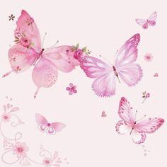 Lynn Horrabin - butterflies.jpg