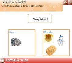 Tic duro blando http://www.editorialteide.es/elearning/Primaria.asp?IdJuego=1087&IdTipoJuego=1
