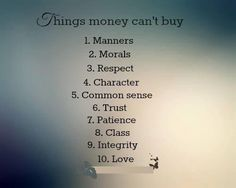 Money can't buy.jpg