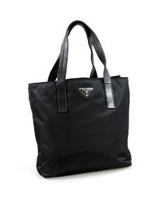discount prada handbags online