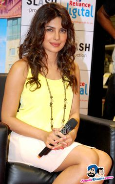 Picture # 191296 of  Priyanka Chopra with high quality pics,images,pictures and photos.