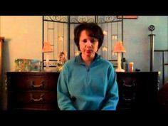 ▶ Guided Christian Meditation : Let Go and Let God - YouTube