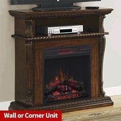 12 best electric fireplace media images living room fireplace rh pinterest com