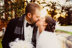 Omni William Penn Wedding Photography by Steven Dray Images