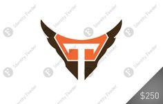 Trone Hawks