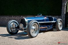 Más tamaños | Bugatti Type 59 | Flickr: ¡Intercambio de fotos!