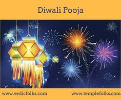 Diwali SMS - Get the latest collection of best Diwali SMS to your loved ones, dear friends, family or relatives. Share your love and happiness by sending sms on diwali, diwali sms quotes. Diwali Cards, Diwali Greeting Cards, Diwali Greetings, Diwali Wishes, Happy Diwali Pictures, Happy Diwali Quotes, Diwali Photos, Diwali Pooja, Diwali Rangoli
