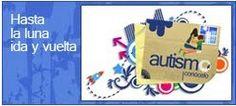 La CASETA, un lloc especial: Documents sobre autisme