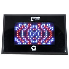 Special Offers - Lighthouse Hydro BlackStar Veg/Clone LED Grow Light 500-watt For Sale - In stock & Free Shipping. You can save more money! Check It (November 16 2016 at 03:20PM) >> http://growlightusa.net/lighthouse-hydro-blackstar-vegclone-led-grow-light-500-watt-for-sale/