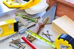 Guía técnica para la evaluación y prevención de los riesgos relativos a las obras de construcción - Prevencionar, tu portal sobre prevención de riesgos laborales.