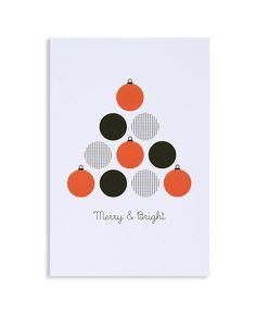ornament dot pattern                                                                                                                                                                                 More