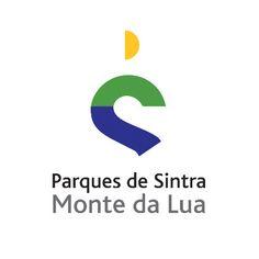 Access simulator   Parques de Sintra - Monte da Lua